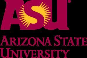 Logo_ASU