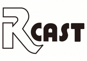 Logo_RCAST