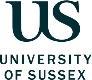 Logo_Sussex