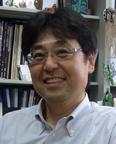 photo_ prof Ryohei Kanzaki